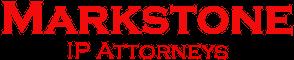 Markstone(マークストーン)知的財産事務所